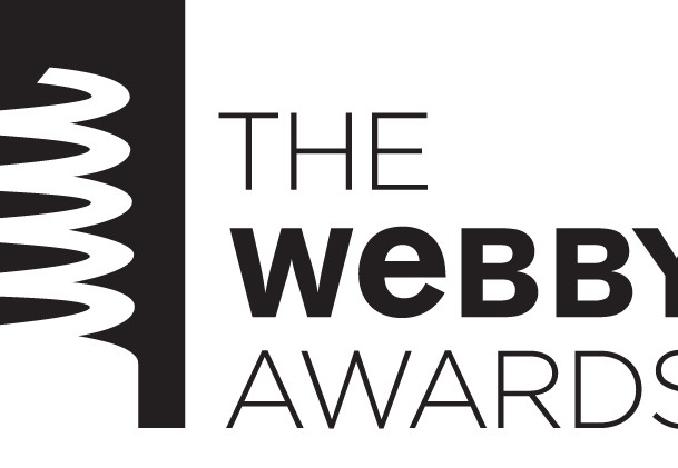 Affinity Honoured in the Webby Awards