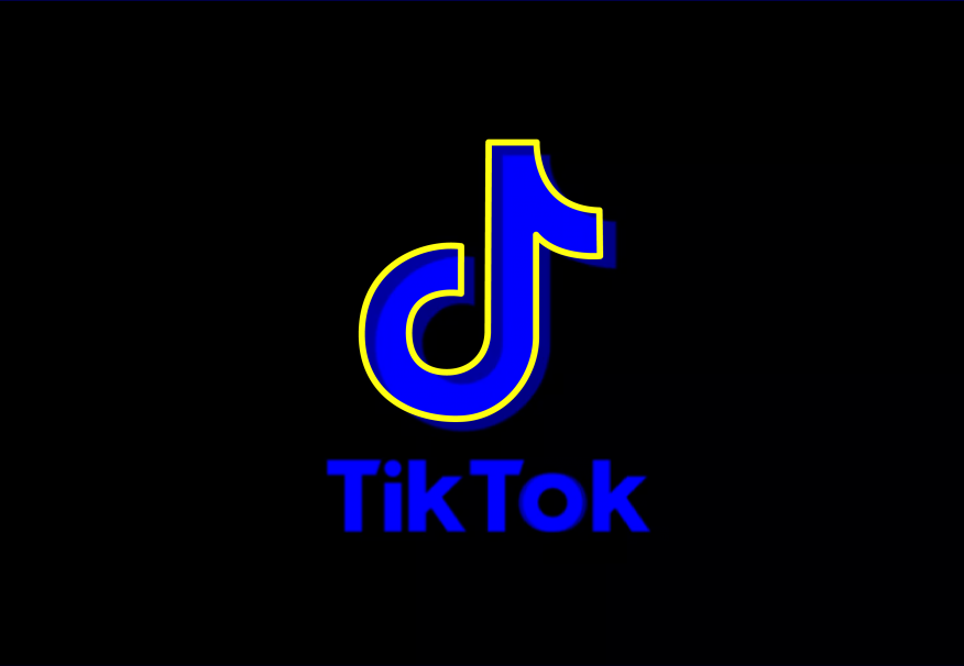 What You Need to Know About Tik Tok
