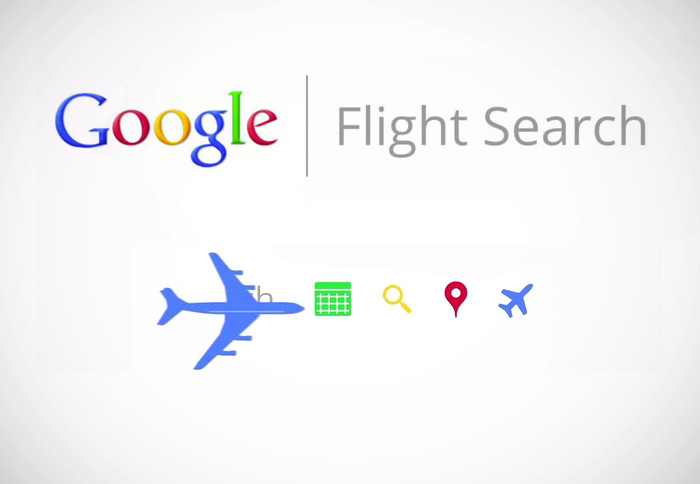 Google Flights UX Embraces Power-User Exploits