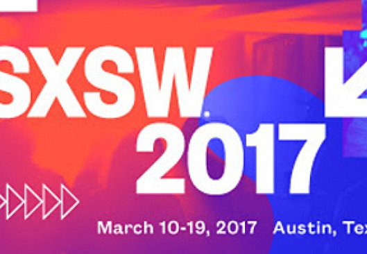 Our Top Five Trends From SXSW 2017