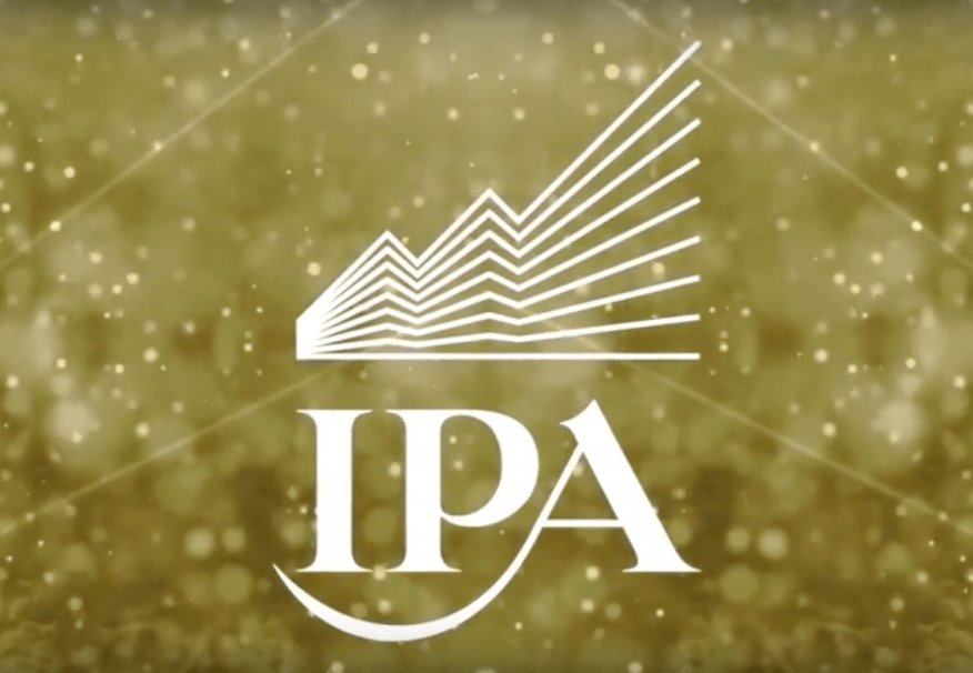 AFFINITY wins Australia's first ever Gold at the IPA Effectiveness Awards