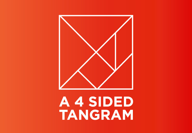 TANGRAMS – the final piece of the puzzle