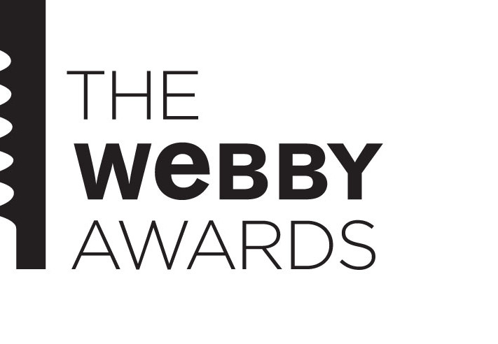 Affinity Wins in 2016 Webby Awards