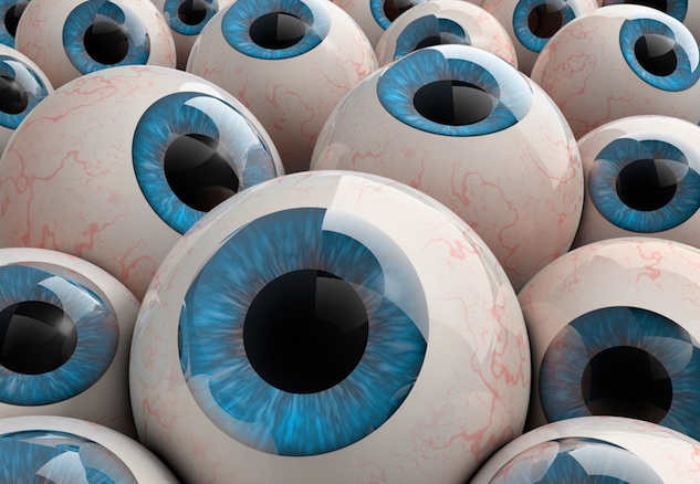 Programmatic works, if you focus on outcomes not eyeballs