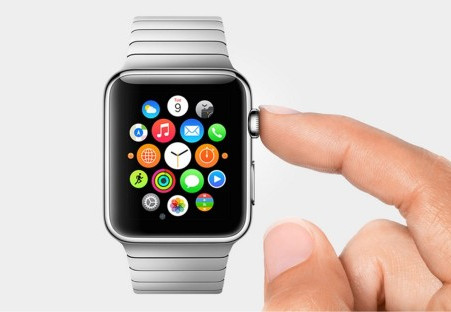 Apple Watch launch carries a lot of lessons in CX