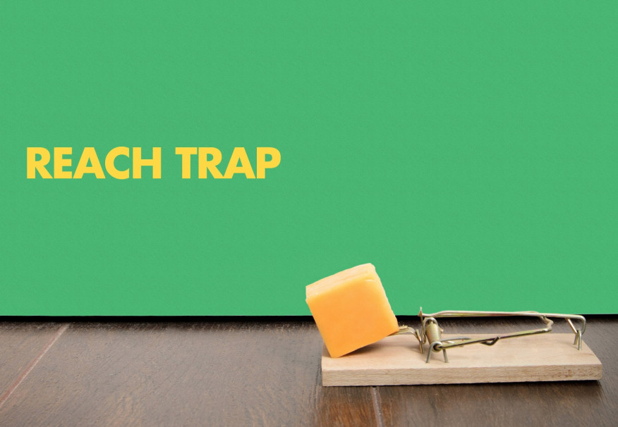 The Cost Per Reach Trap