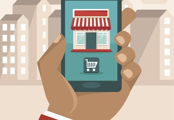 Reinvigorating retail with iBeacons