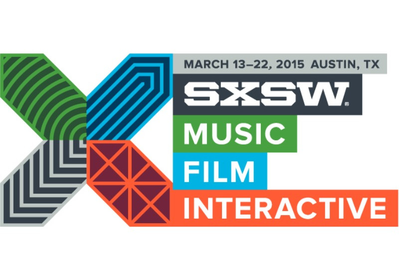 Selected To Speak At Sxsw 2015: How We're Making Data Tasty
